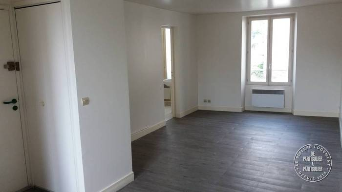 Vente appartement studio Taverny (95150)