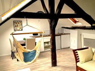 Vente appartement 2pièces 56m² Corbeil-Essonnes (91100) - 115.000€