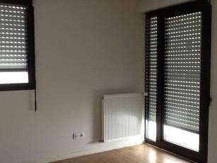 Vente appartement 3pièces 64m² Bordeaux - 235.000€