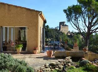 Chateauneuf-Du-Pape (84230)