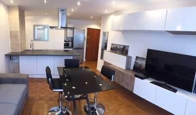 Vente appartement 4pièces 68m² Antony - 395.000€