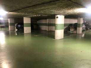 Location garage, parking Paris 6E - 200 €