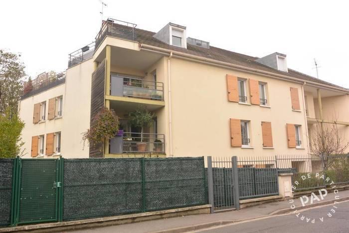 Vente Appartement Neuilly-Plaisance (93360) 77m² 315.000€