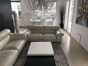 Location meublée appartement 3pièces 68m² Lille (59) - 1.050€