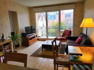 Vente appartement 2pièces 41m² Villeparisis (77270) - 149.000€