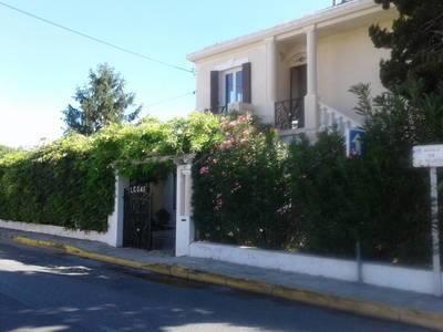 Vente maison 140m² Vallauris - Golfe Juan - 555.000€