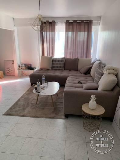 Vente appartement 5 pièces Épinay-sous-Sénart (91860)