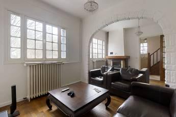 Vente maison 106m² Montsoult (95560) - 336.000€