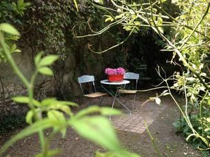 Location appartement 3pièces 73m² Chateau-Landon (77570) - 680€