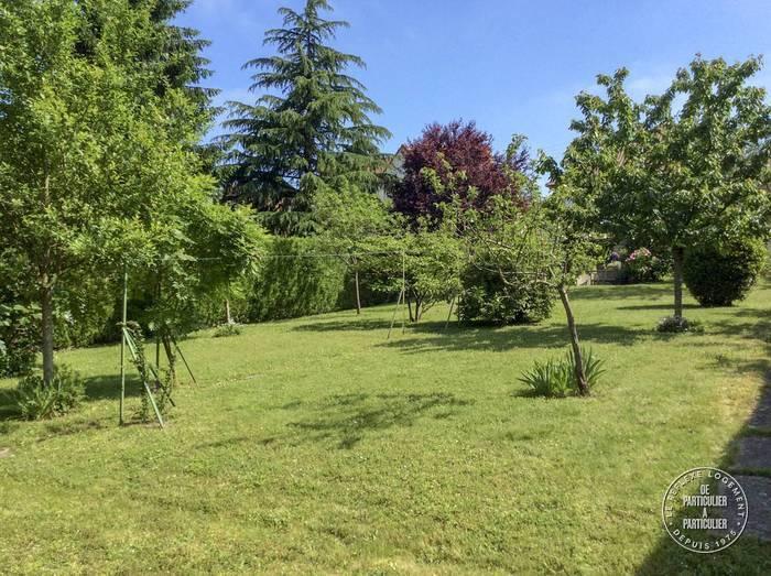 Vente Terrain Triel-Sur-Seine (78510)  320.000€