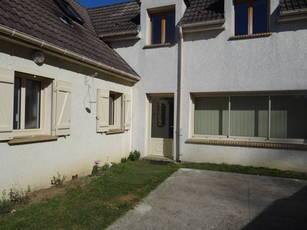 Monchy-Saint-Eloi (60290)