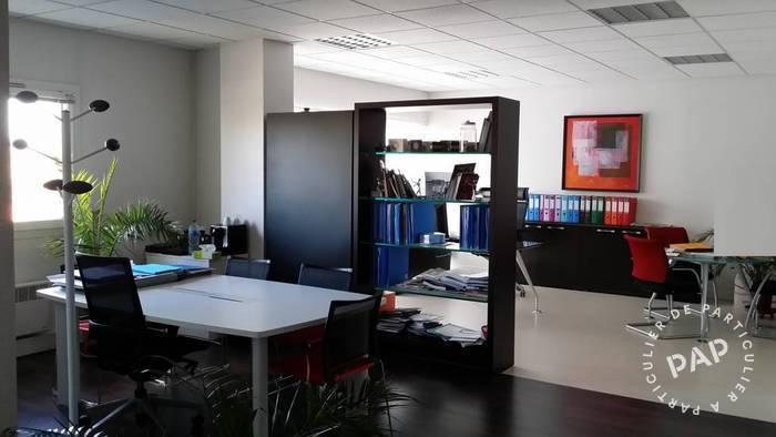 Location Bureaux et locaux professionnels Troyes (10000)