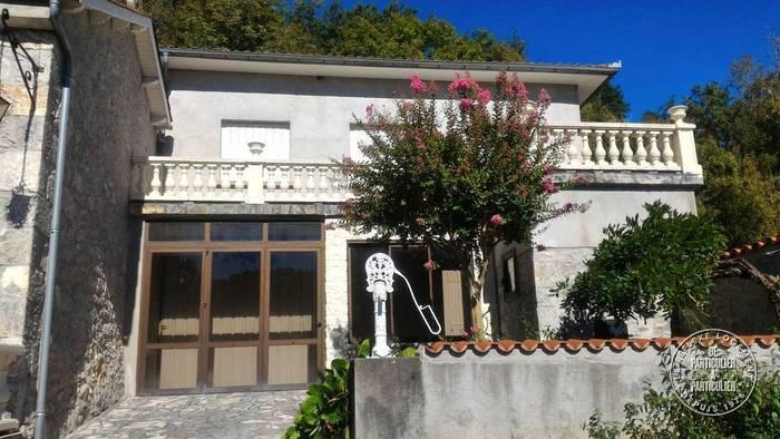 Vente Maison Nestier (65150)