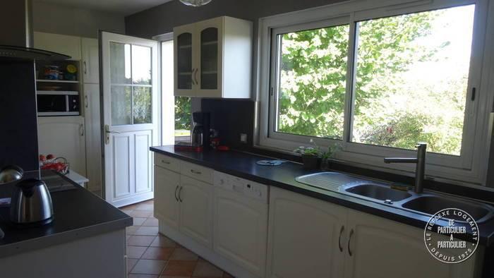 Vente immobilier 392.000€ Villemoisson-Sur-Orge (91360)
