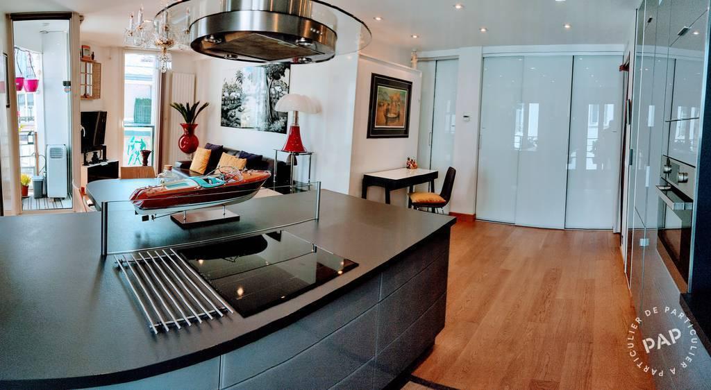 Vente immobilier 930.000€ Paris 2E