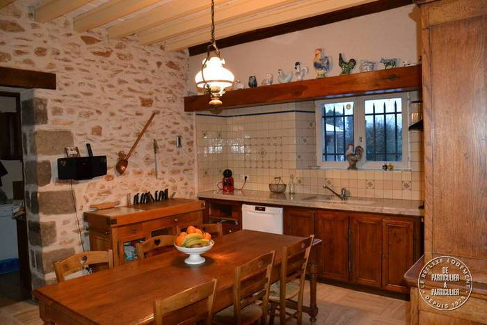 Vente immobilier 475.000€ Fouju (77390)