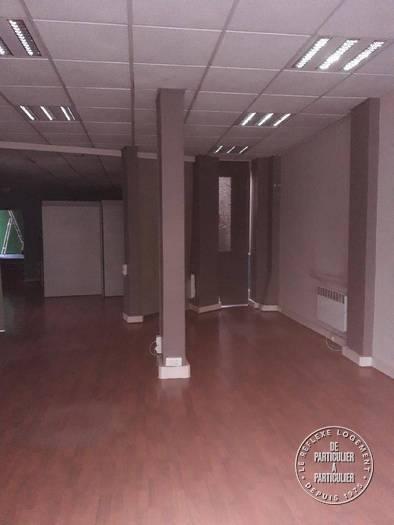 Vente et location immobilier 2.562€ Colombes (92700)
