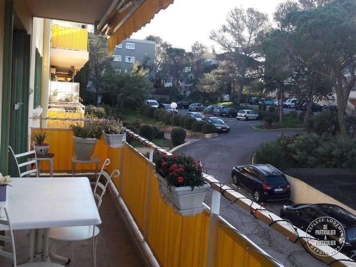 Vente immobilier 182.000€ Saint-Raphael (83)