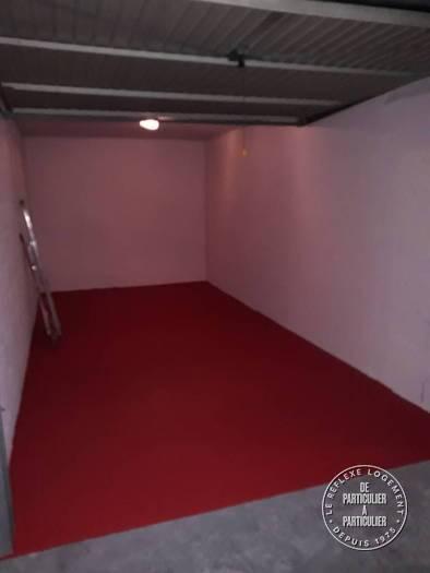 Vente immobilier 67.000€ Paris 4E