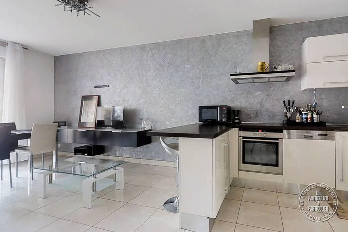 Vente immobilier 166.000€ Vallauris (06220)