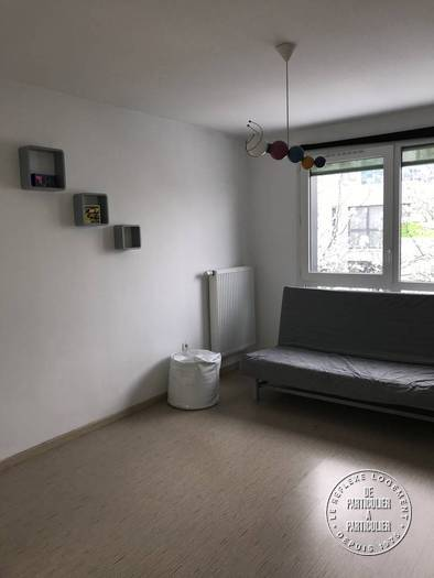Location immobilier 1.050€ Lille (59)