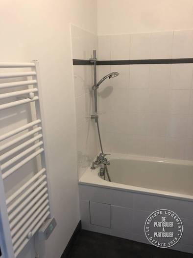 Vente immobilier 209.000€ Longjumeau (91160)