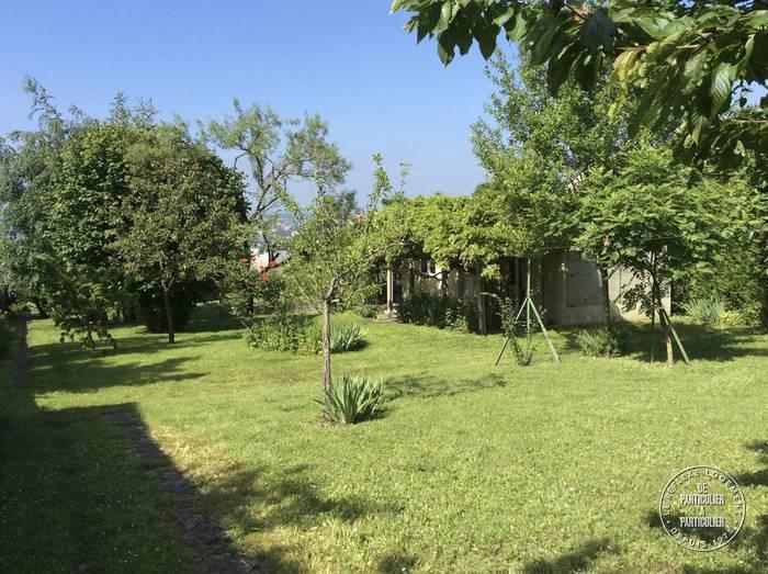 Vente immobilier 320.000€ Triel-Sur-Seine (78510)