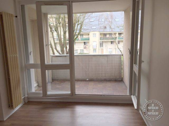 Vente immobilier 172.000€ Lagny-Sur-Marne (77400)