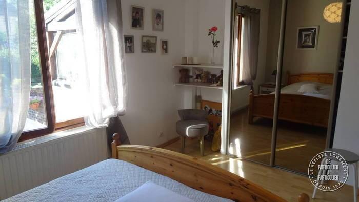 Maison Villemoisson-Sur-Orge (91360) 392.000€