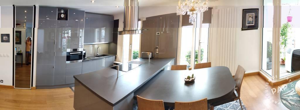 Appartement Paris 2E 930.000€