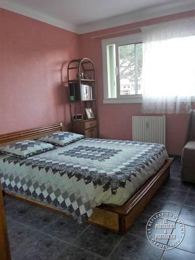 Appartement Saint-Raphael (83) 182.000€