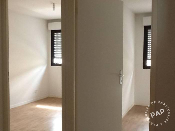 Appartement Bordeaux 235.000€