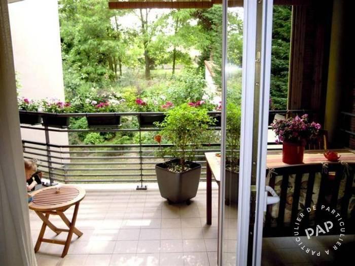 Appartement Neuilly-Plaisance (93360) 315.000€