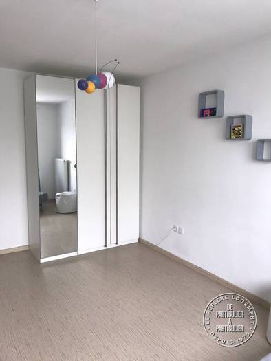 Appartement Lille (59) 1.050€