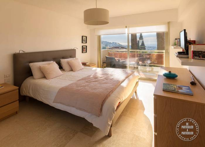 Appartement Le Cannet (06110) 590.000€