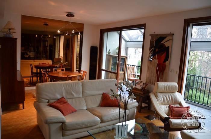 Maison Nanterre (92000) 770.000€