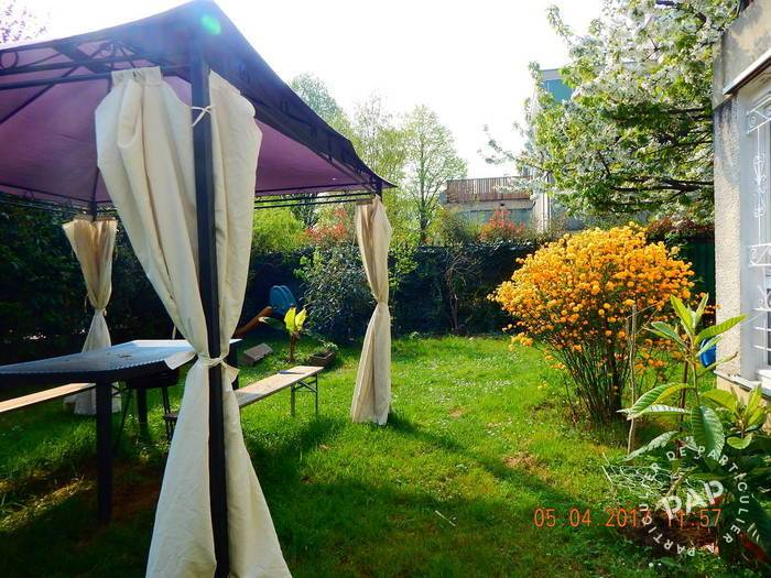 Appartement Evry (91000) 160.000€