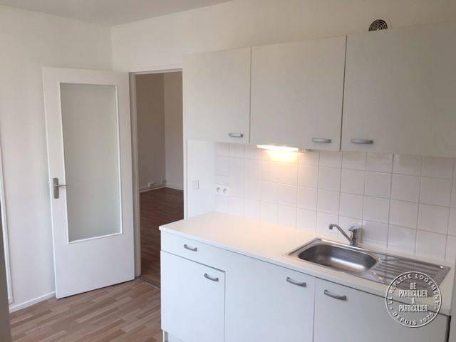 Appartement Lagny-Sur-Marne (77400) 172.000€