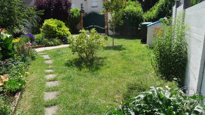 Maison 392.000€ 130m² Villemoisson-Sur-Orge (91360)