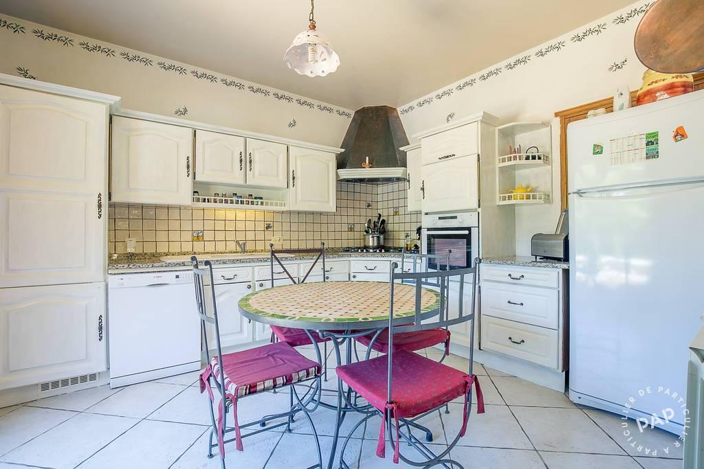 Maison 699.000€ 250m² Saint-Cannat (13760)