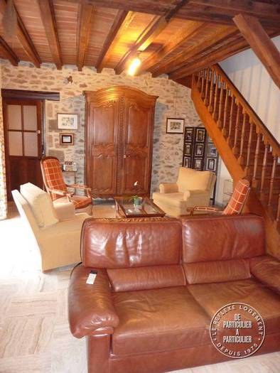 Maison 475.000€ 250m² Fouju (77390)