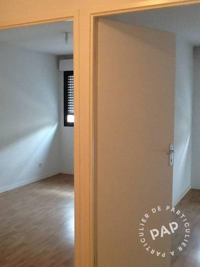 Appartement 235.000€ 64m² Bordeaux