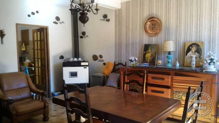 Maison 147.000€ 162m² Nestier (65150)