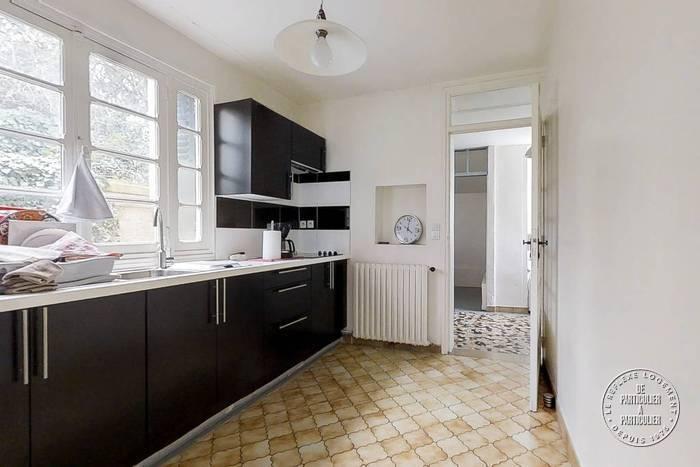 Maison 336.000€ 106m² Montsoult (95560)