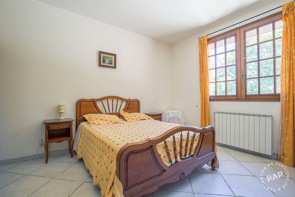 Immobilier Saint-Cannat (13760) 699.000€ 250m²