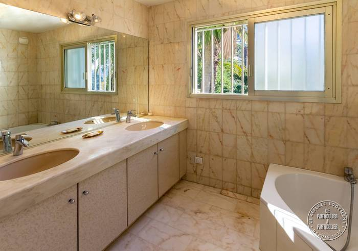 Immobilier Le Cannet (06110) 590.000€ 90m²