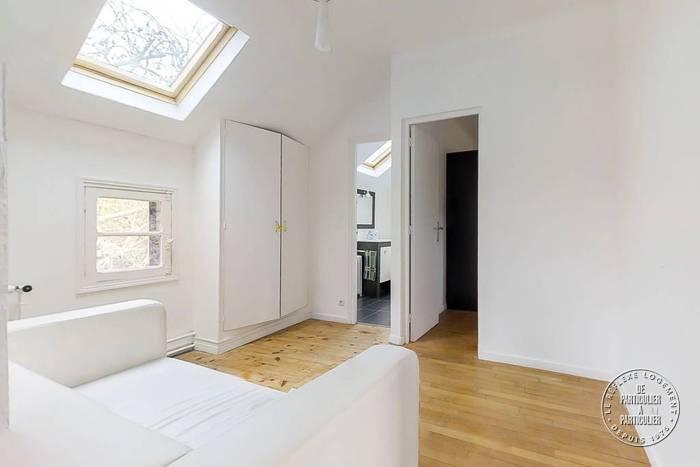 Immobilier Montsoult (95560) 336.000€ 106m²