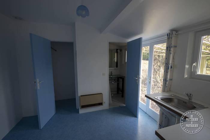 Immobilier Triel-Sur-Seine (78510) 320.000€
