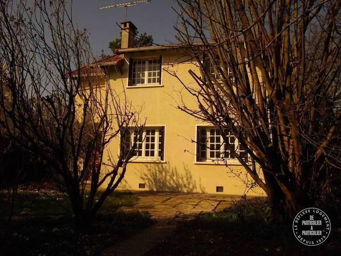 Vente Maison Montsoult (95560) 106m² 336.000€