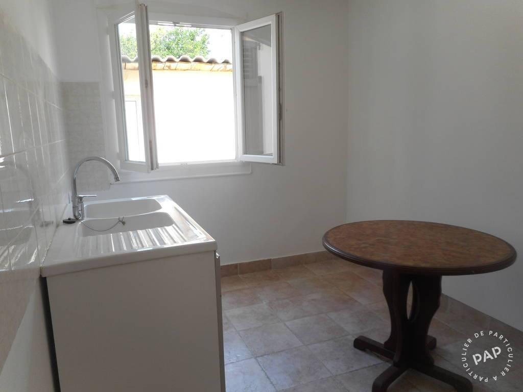 Vente immobilier 555.000€ Vallauris - Golfe Juan
